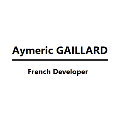 Hacking a MIFARE 4K payment card   Aymeric GAILLARD
